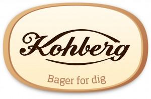 Kohberg_2013_bager_for_dig