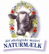 Logo_Naturmælk